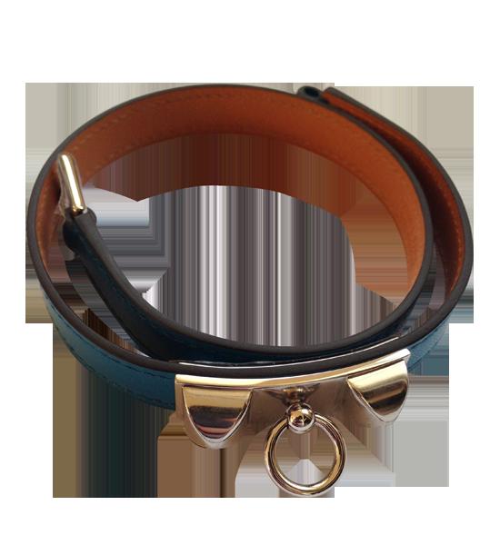 Bracelet Hermès Rivale Izmir