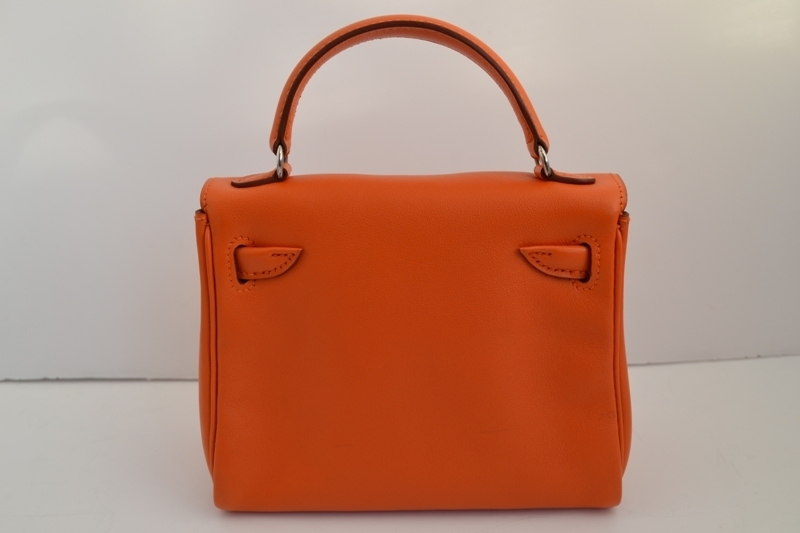 Sac Hermès Quelle Idole  Collector
