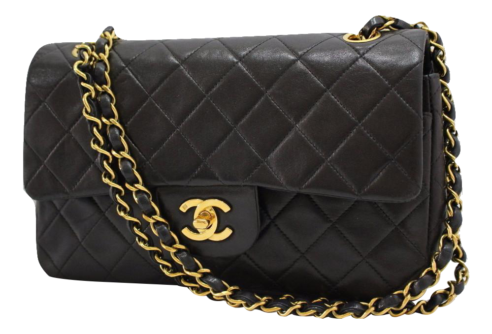 Sac Chanel Timeless 25