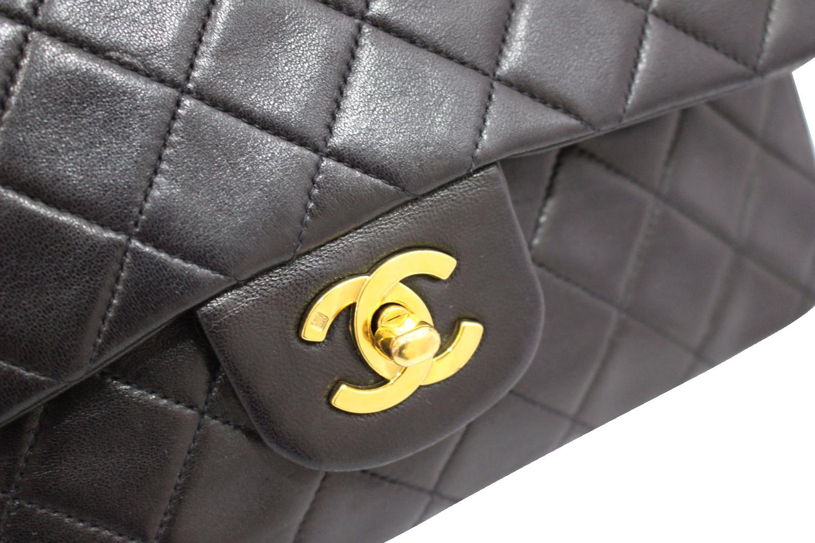Sac Chanel Timeless 25